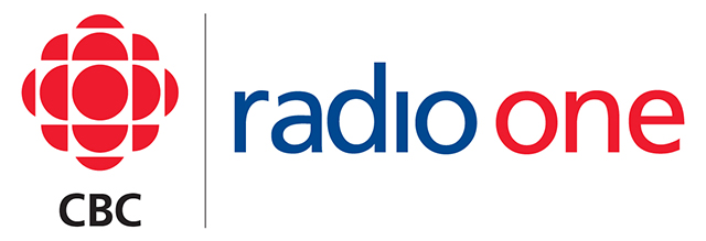CBC Radio One Logo