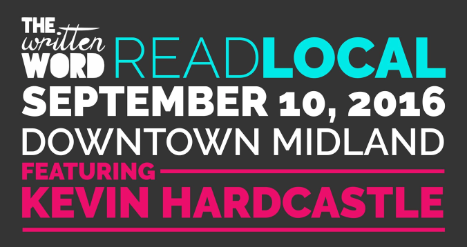 Hardcastle Returns to Read