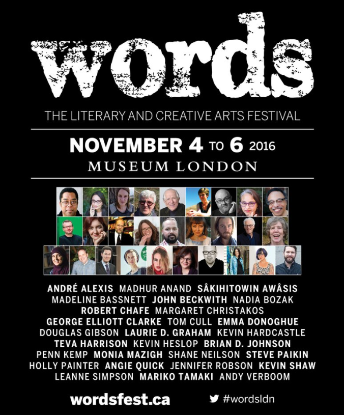 wordsfest-london