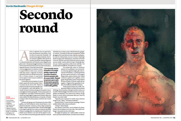 secondo-round-first-pages