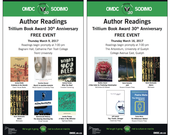 both-trillium-reading-posters